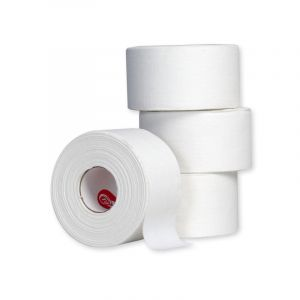 "4 Rollos 1.5"" Cramer 1050i Sports Tape Pack"