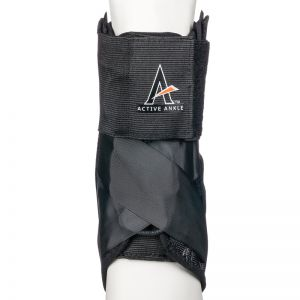 Tobillera Active Ankle AS1 PRO