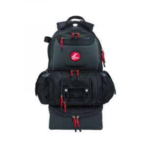 Mochila Cramer HPG AT Backpack