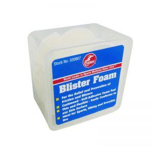 Blister Foam Cramer