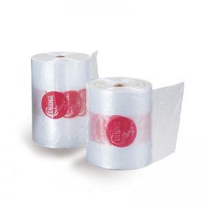 Bolsas para hielo Cramer Ice Bags