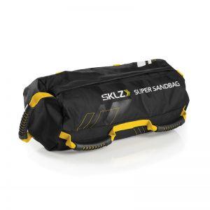 Bolsa con peso SKLZ  Super Sandbag