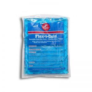 Caja compresa reusable frío-calor Flex-i-Cold Cramer C/12