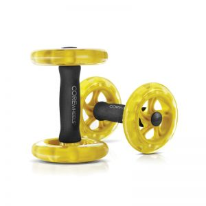 Core Wheels SKLZ