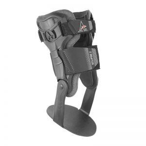 Estabilizador Active Ankle Eclipse II