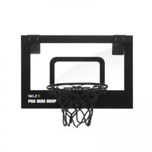 Micro Tablero Basketball Pro mini hoop micro SKLZ