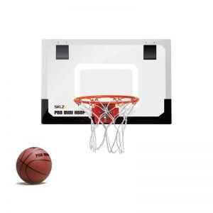 Mini Tablero Basketball Pro mini hoop SKLZ
