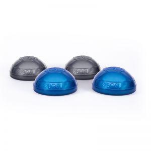 Mini Bosu Balance Pods