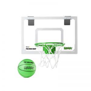 Mini Tablero Basketball Pro mini hoop Midnight SKLZ