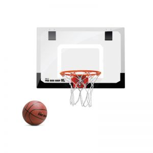 Mini Tablero Basketball Pro mini hoop XL SKLZ