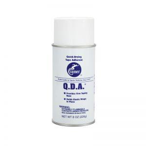 Pegamento para vendaje Cramer  Q.D.A. Spray