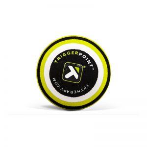 Pelota de masaje MB1 Massage Ball Triggerpoint