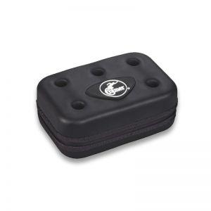 Porta tape RigidLite Tape Carrier Cramer