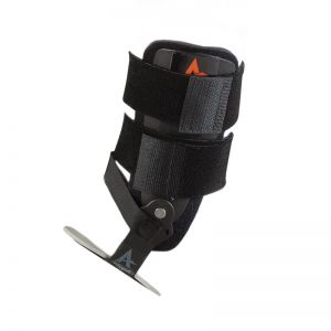 Estabilizador Active Ankle T1
