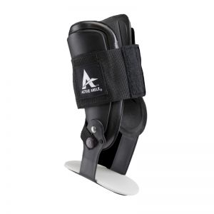Estabilizador Active Ankle T2