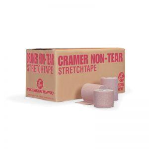 Venda Cramer  Non-Tear Stretch Tape