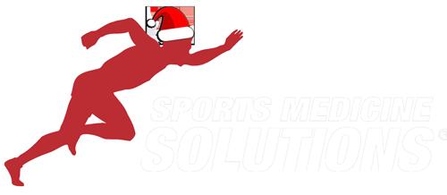 Sportsmed - Expertos en Medicina Deportiva