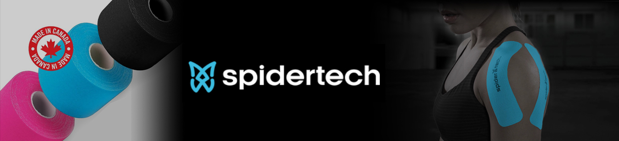 SpiderTech